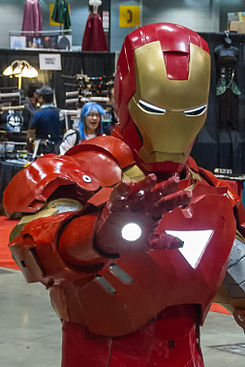 Iron Man Repulsors (14041559344).jpg