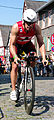 Ironman 2013 by Moritz Kosinsky8494.jpg