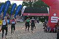 Ironman Frankfurt 2013 by Moritz Kosinsky8035.jpg
