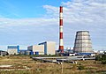Iru power plant.jpg