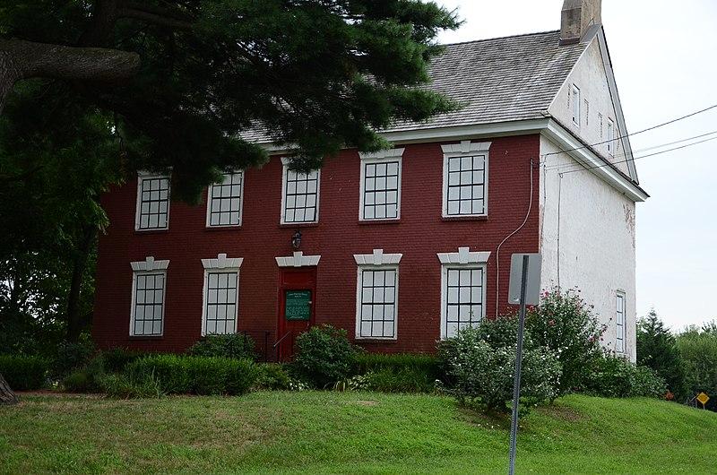 File:Isaac Pearson House 7-2011.jpg