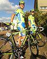 Isbergues - Grand Prix d'Isbergues, 20 septembre 2015 (E04).JPG