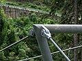 Ischgl - Hängebrücke Kitzloch 05.jpg