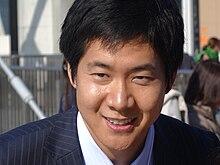 石井大裕 - ウィキペディアより引用