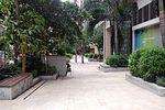 Island Crest public space.jpg
