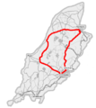 Isle of Man TT Course (OpenStreetMap).png