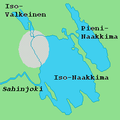 Iso-Naakkima (kraatteri).png