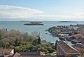 Isole della Laguna di Venezia Hotel Cipriani.jpg