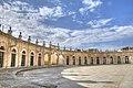 Ispica - Loggiato del Sinagra - panoramio.jpg