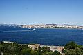 Istanbul 01411.jpg