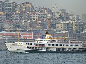 Istanbul 1000101 Nevit.jpg