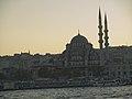 Istanbul PB096666raw (4119771770).jpg