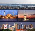 Istanbul collage 4b.jpg