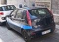 Italia-Perugia-Policecar-01.jpg