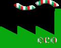 Italia factory eco.png