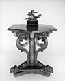 Italian - Table - Walters 6559.jpg