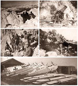 Frente italiana (Primeira Guerra Mundial) .jpg