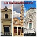 Italo-Albanian Catholic Church.jpg