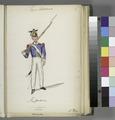 Italy, San Marino, 1801-1869 (NYPL b14896507-1512068).tiff