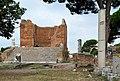 Italy-0378 - Capitolium (5159669936).jpg