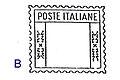 Italy stamp type D16B frank.jpg