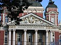 Ivan-Vazov-theatre-MihalOrel.jpg
