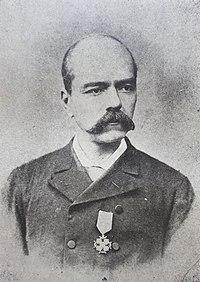 Ivan Naydenov 1834-1910.jpg