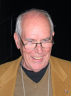 Ivan Sutherland American computer scientist and Internet pioneer