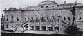 Ivnya Palace.png