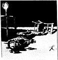 Ivoi - La Mort de l'Aigle (page 372 crop).jpg