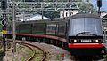 Izukyu 2100 kurofune train.jpg