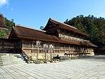 Izumo-taisha (35676170454).jpg
