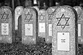 Jüdischer Friedhof.jpg