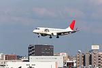 J-Air, ERJ-170, JA220J (21540972319).jpg