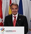 J. L. R. Zapatero.jpg