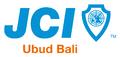 JCI-Ubud-Bali-FINAL.png