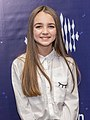 JESC 2018 partisipants. Angelina (France) (cropped).jpg