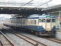 JNR 113 Series at Narita.jpg