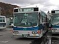 JR-Bus-Tohoku 531-7404N.jpg