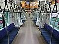 JRE E233-2000 Interior.jpg