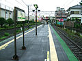 JREast-Nambu-line-Tsudayama-station-platform.jpg