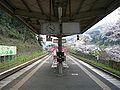 JRW-KasagiStation-2.jpg