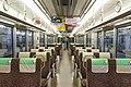 JRW-Series223-5000-Inside.jpg