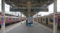 JR Soga Station Platform 1・2.jpg
