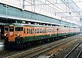 JR West 115series kuha115-161 Sun Liner okayama.jpg