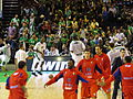 JSF Nanterre - CSKA Moscou, Euroligue, 17 October 2013 - 18.JPG