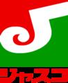 JUSCO logo (2nd).png