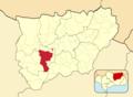Jaén municipality.png