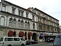 Jabbapablo - Edwardian Facade ^2.jpg