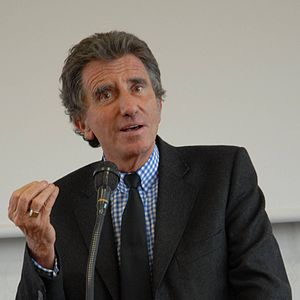 Jack Lang (French politician) - Image: Jack Lang IEP Toulouse 0109 2007 03 28 cropped infobox